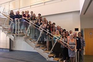 Cohra2 cohort study school of dental medicine for 3501 terrace street pittsburgh pa 15261