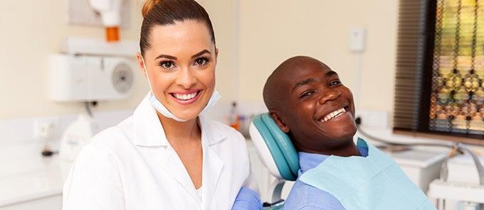 Patients | School of Dental Medicine