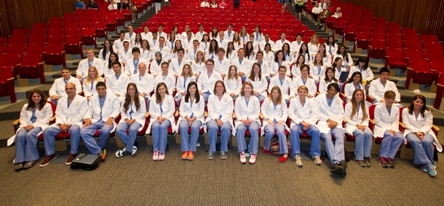 Congratulations to the pitt dental class of 2018 school for 3501 terrace street pittsburgh pa 15261