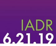 IADR Alumni Reception