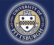 Pitt Seal