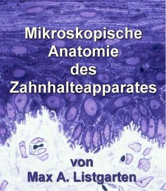 Periohistology Deutsch | School of Dental Medicine